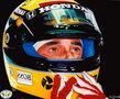 A.-Senna