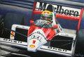 A.-senna-McLaren-1991